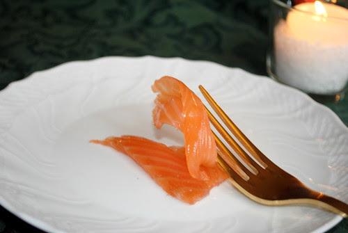 salmone 014