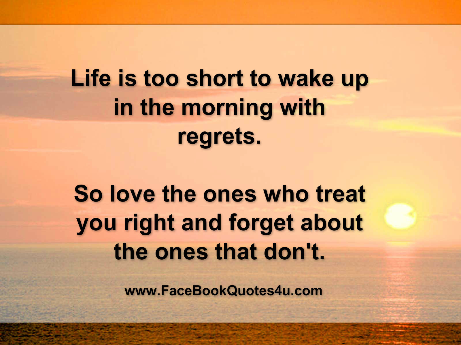Quotes About Good Morning Life 28 Quotes