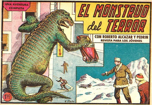 alcazar vs. monstruos_0006_NEW