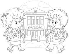 Cozy Paisajes Para Pintar Okul Oncesi Ve Ilkokul Boyama Ofertasvuelo