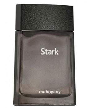 Stark Mahogany Masculino