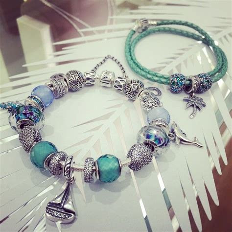 """662 best images about """"Pandora Charms"""" Book on Pinterest"""