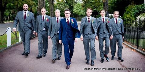Affordable Wedding Photography Essex Kent, An Affordable