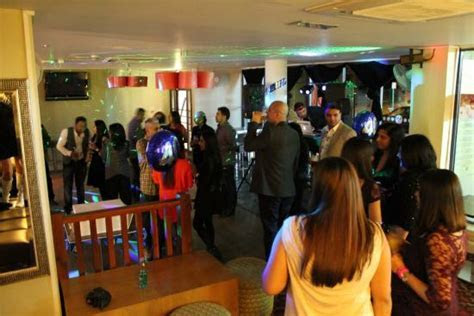 LB1 Restaurant & Bar, Crawley   Restaurant Reviews, Phone