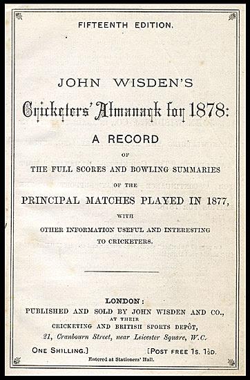 File:Wisden 1878.jpg