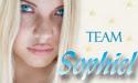 Team Sophiel