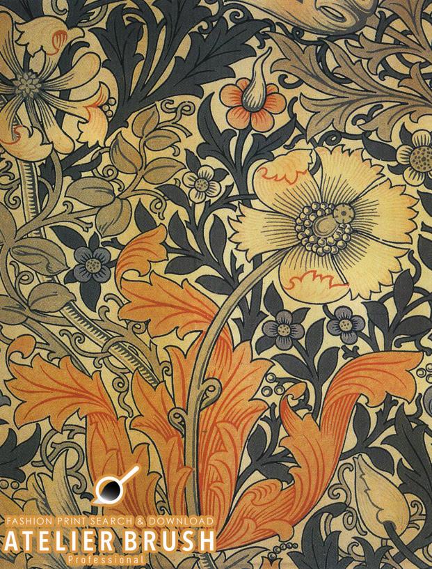 Unduh 9800 Koleksi Background Of Art And Craft Movement HD Terbaru