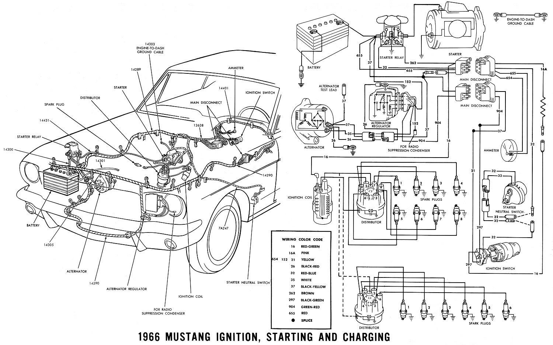 1968 Ford Mustang Wiring Diagram Original Wiring Diagram Monitor1 Monitor1 Maceratadoc It