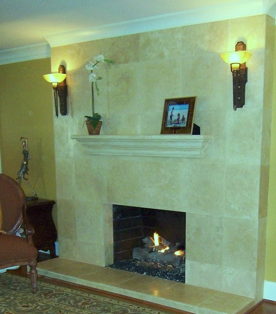 Pictures Of Sconces In Rooms | Decorator Showcase : Home