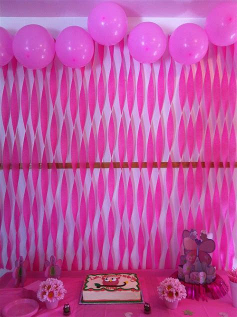 50 best images about Balloons & Streamers on Pinterest