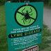 Deconstructing Lyme Disease