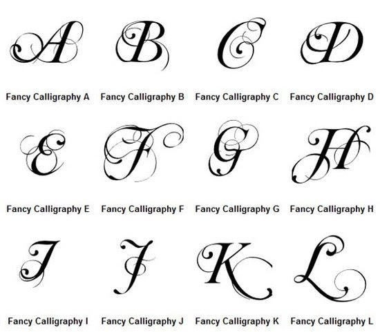 Letter Font Copy And Paste.74 Free Letter M Font Copy And Paste Download