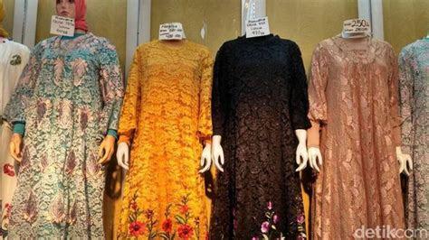 gamis nagita slavina baju lebaran   dicari