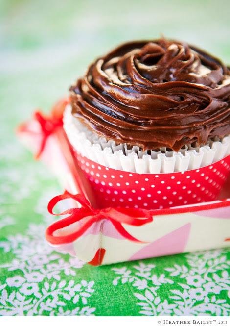 CupcakeDecorating