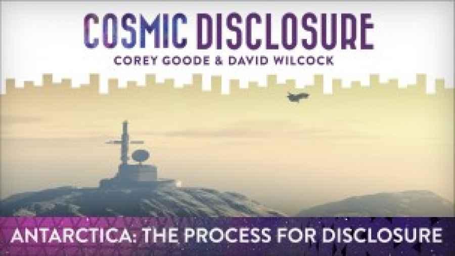 s7e8_antarctica_the_process_for_disclosure_16x9.jpg
