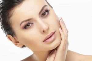 Quick home remedies for a perfect face