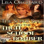 Lisa Orchard Books