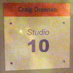P1120545--2012-09-28-ACAC-Open-Studio-10-Craig-Drennen-sign