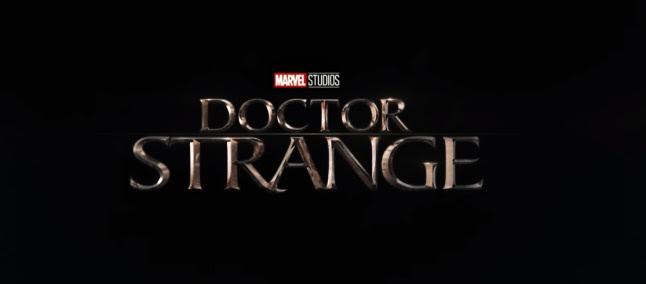 Resultado de imagem para doutor estranho cenas