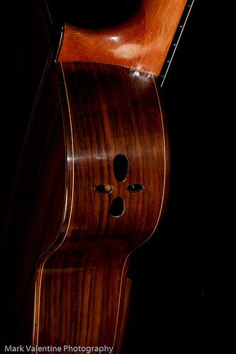 KAB Guitars-13