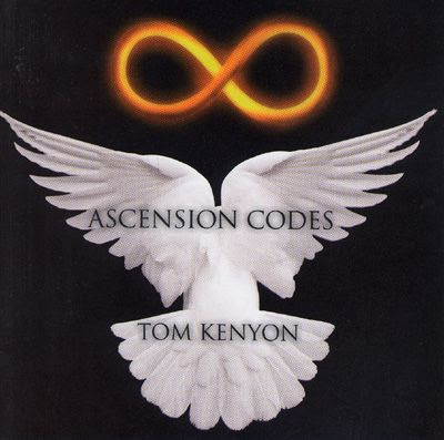 tom_kenyon_-ascensioncodes.jpg