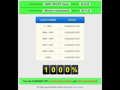 лотерея биткоин бесплатно