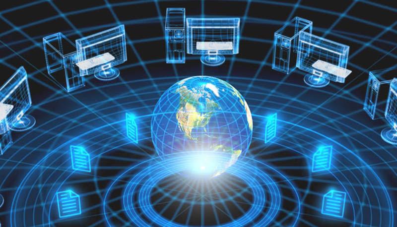 Risultati immagini per Tecnologia dell'informazione