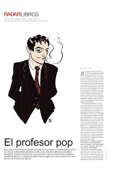 La imagen ?http://www.pagina12.com.ar/fotos/libros/20050814/tapa_i/libros_tapa400.jpg? no puede mostrarse, porque contiene errores.