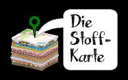 Stoff-Kauf-Karte