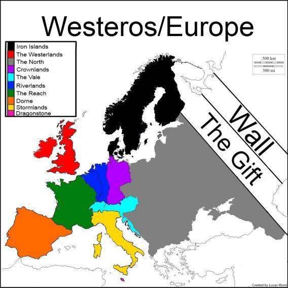 Risultati immagini per european pagan symbols map