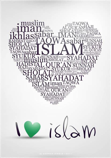 kata mutiara islami tentang cinta abi ummi