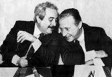 Falcone & Borsellino