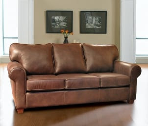Living Room Furniture | Overstock.com Shopping - Big Discounts on ...