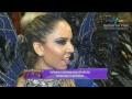 Mulher Melao - Mulher Melau nude - Carnaval 2014