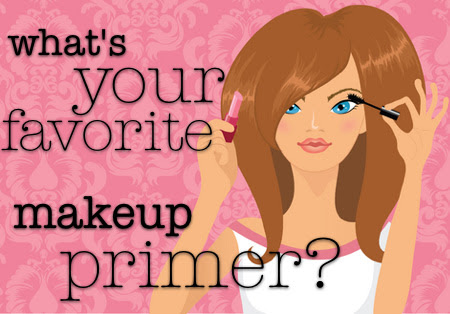 favorite-makeup-primer