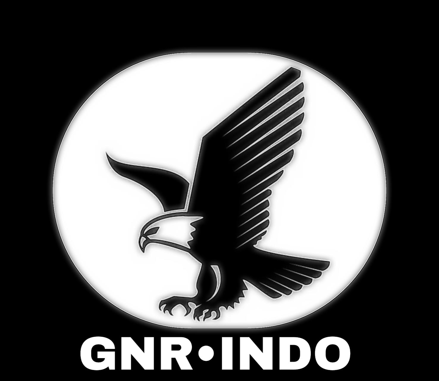 27+ Logo Guild Ff Keren - Gambar Keren HD