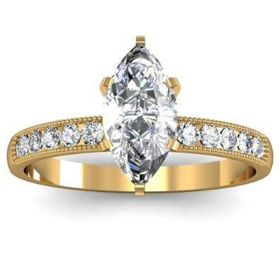 17 Best images about Engagement Rings on Pinterest   Cool