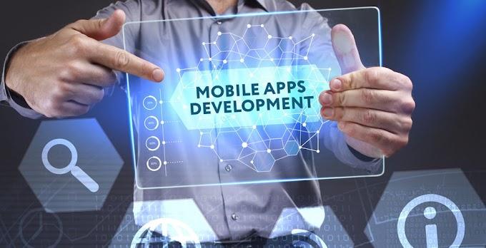 Android App Development Bangla Course
