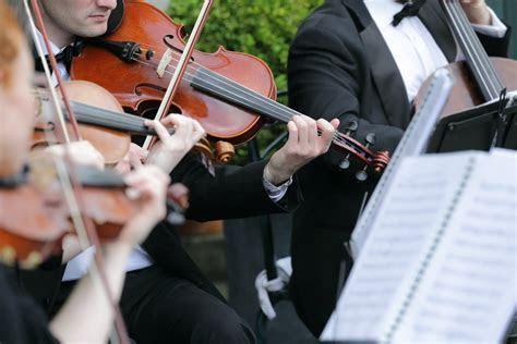 Nova Ensemble   Wedding & Civil Ceremony Music for Church