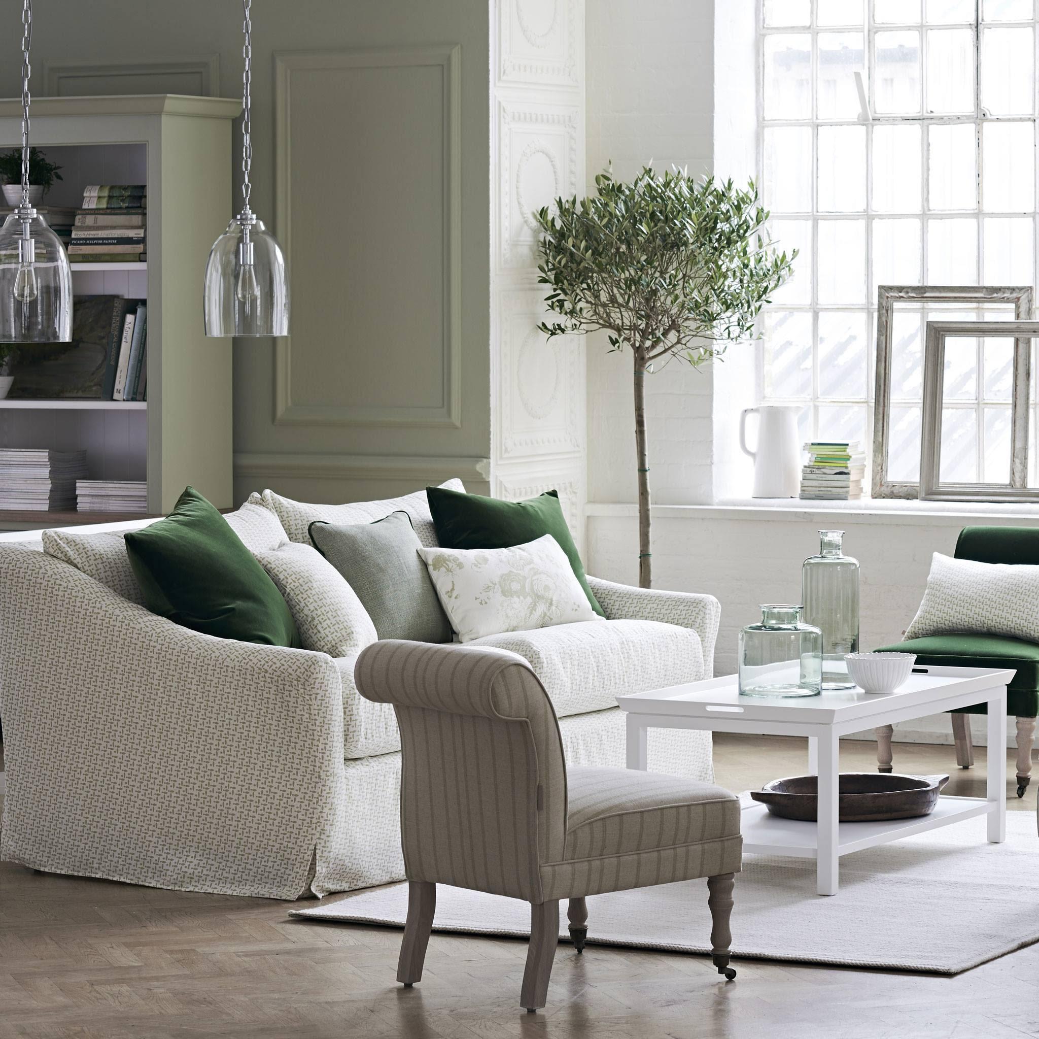 Sofa Landhaus Landhausstil Holz Luxus Ikea S5d8 Ideen Big ...