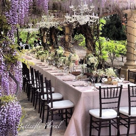 75 best Outdoor Wedding Decor images on Pinterest   Decor