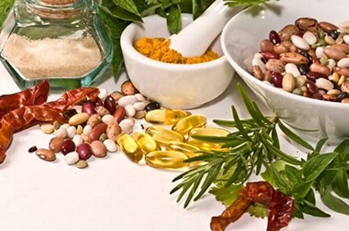 Image result for Safe and Natural Detox Methods
