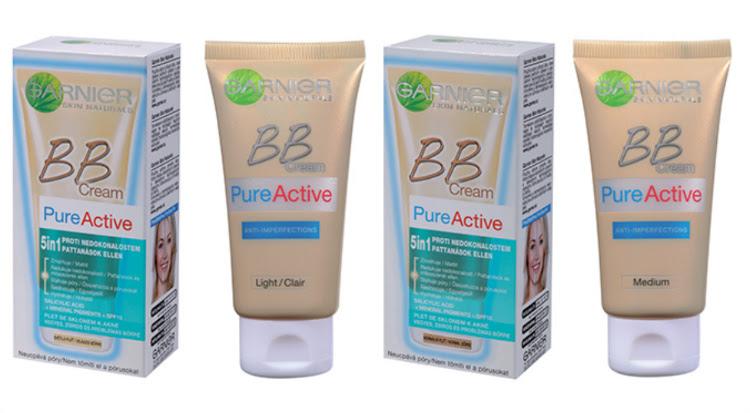 garnier_pure_active_bb.jpg