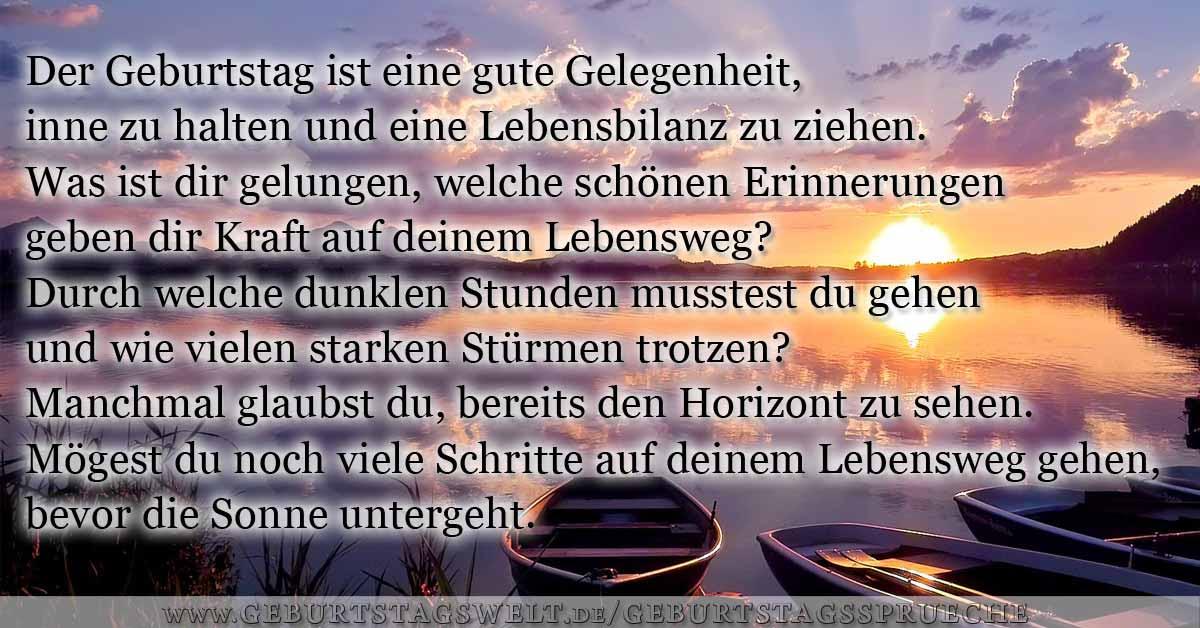 Sprüche Zum 90 Geburtstag Sprüche Und Gedichte Zum Gratulieren