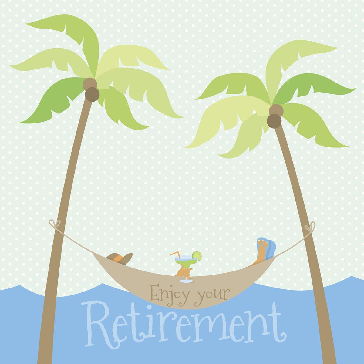 0000515_retirement beach personalized