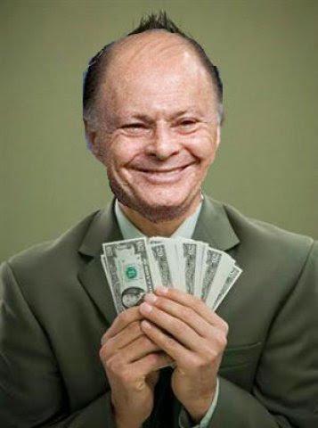 dono da Record edir macedo dolares