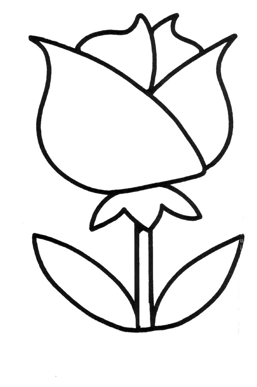 Free Coloring Pages For Girls 7 And Under, Download Free Clip Art ... | 1241x825