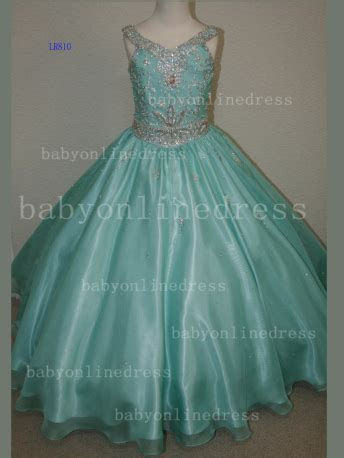Very Cheap Formal Gowns For Girls 2017 New Design Beaded