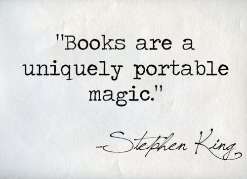 quotes about books and libraries | quotes about books words and writing make me happy enjoy your sunday