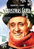 photo of a christmas carol